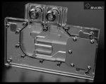 Bykski-A-DL39X-X-Full-Cover-Grafikkarte-Wasserkühlung-Block-0-5-MM-micro-channel-design-f&u.jpg