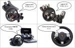 Wheel Historie.JPG