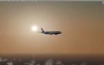 777_v10_2.png