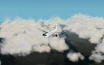 A350_37.png