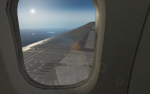 Rotate-MD-80_9.png