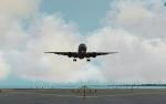 777_v10_16.png