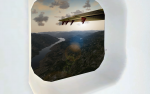DHC6_Twin_Otter_13.png