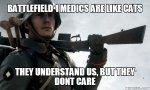 BF1Medic.jpg