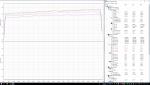 CPU Prime 1344K beides + 280er_neu.png