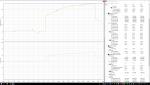 GPU FS Ultra freezer 240 + hybrid III + 280_neu.png
