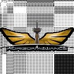 Horizon-Alliance_Logo+Text-320.png