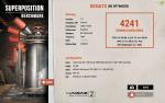 Superposition_Benchmark_v1.0_4241_1492115200.png