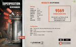 Superposition_Benchmark_v1.0_9569_1492272208.png