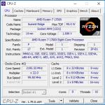 CPUZ 1.PNG
