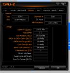 CPU-Z 1.PNG