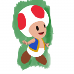 toad test2.png