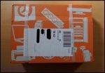 notebooksbilliger.de-paket.jpg