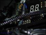 GorgTech-RGB-Y-Adapter-02.jpg