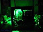 GorgTech-Water-Cooling-04.jpg