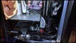GorgTech-Soundcard-Backplate-08.jpg