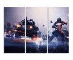 130x90cm-Battlefield-4-Vaector-Game-Fantasy-Wandbild.jpg