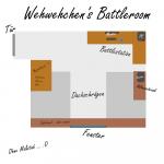 Raumplan - Battleroom.png