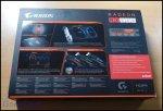 Gigabyte-Aorus-Radeon-RX-580-8G-03.jpg