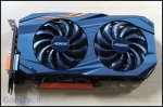 Gigabyte-Aorus-Radeon-RX-580-8G-07.jpg