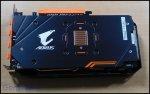Gigabyte-Aorus-Radeon-RX-580-8G-08.jpg