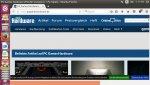 Ubuntu Skalierung: Faktor 4.0