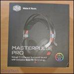 Cooler-Master-Masterpulse-Pro-Headset-01.jpg