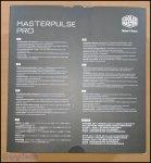 Cooler-Master-Masterpulse-Pro-Headset-03.jpg