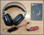 Cooler-Master-Masterpulse-Pro-Headset-05.jpg