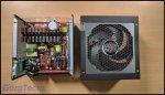 Cooler-Master-V550-Mod-01.jpg