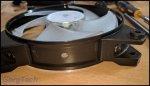 Cooler-Master-V550-Mod-05.jpg