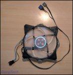 Cooler-Master-V550-Mod-06.jpg