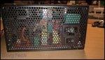 Cooler-Master-V550-Mod-10.jpg
