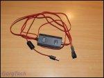 Cooler-Master-Masterpulse-Pro-Headset-07.jpg