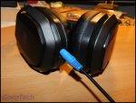 Cooler-Master-Masterpulse-Pro-Headset-09.jpg