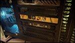 GorgTech-RGB-Ports-02.jpg