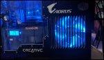 Noctua-F12-PWM-RGB-LED-Mod-04.jpg