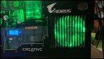 Noctua-F12-PWM-RGB-LED-Mod-06.jpg
