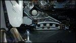 Noctua-F12-PWM-RGB-LED-Mod-08.jpg