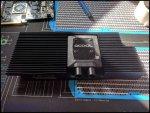 GorgTech-Watercooling-Upgrade-03.jpg