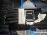 GorgTech-Watercooling-Upgrade-05.jpg