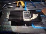 GorgTech-Watercooling-Upgrade-06.jpg