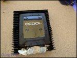 GorgTech-Watercooling-Upgrade-08.jpg