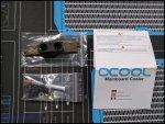 GorgTech-Watercooling-Upgrade-11.jpg
