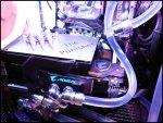 GorgTech-Watercooling-Upgrade-19.jpg