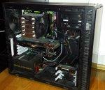 Rechner.jpg