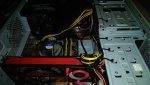 Mein Computer.jpg