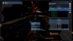 Sektormap_contextmenu battle.png
