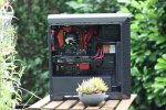 INNO3D GTX 1080 TI X3 Ultra PC (1).jpg
