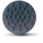 55038_P1.png